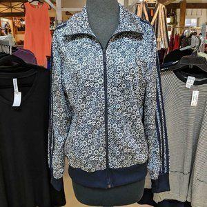 Adidas Activewear Jacket Size M